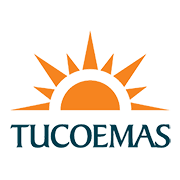 Tucoemas Loans Review
