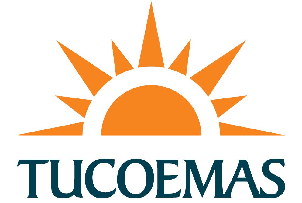 Tucoemas Loans Review